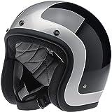 Torc-motorcycle-helmets - Best Reviews Guide
