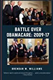 """Capturing events through 2017, this book focuses on the compromises that shaped the Affordable Care Act (""""Obamacare""""), and its federal regulatory implementation, making it controversial with the public and a partisan lightning rod in Congress. It als..."""