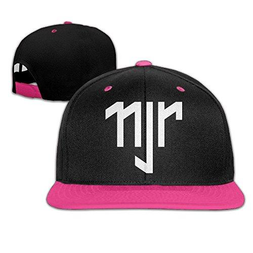 MaNeg Neymar Unisex Hip Hop Baseball - Atlanta Fendi