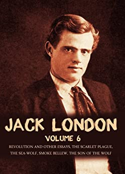 Jack london to build a fire essays
