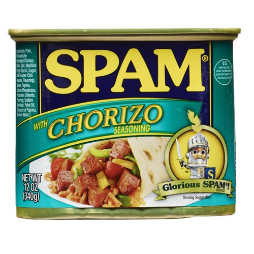 spam-with-chorizo-seasoning-12oz-can-pack-of-6
