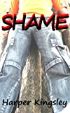 Shame (Simon Peters Book 1)