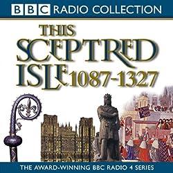 This Sceptred Isle, Volume 2