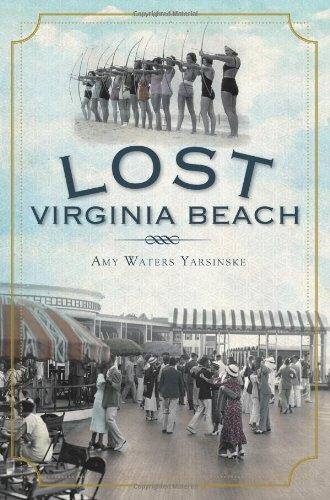 Lost-Virginia-Beach