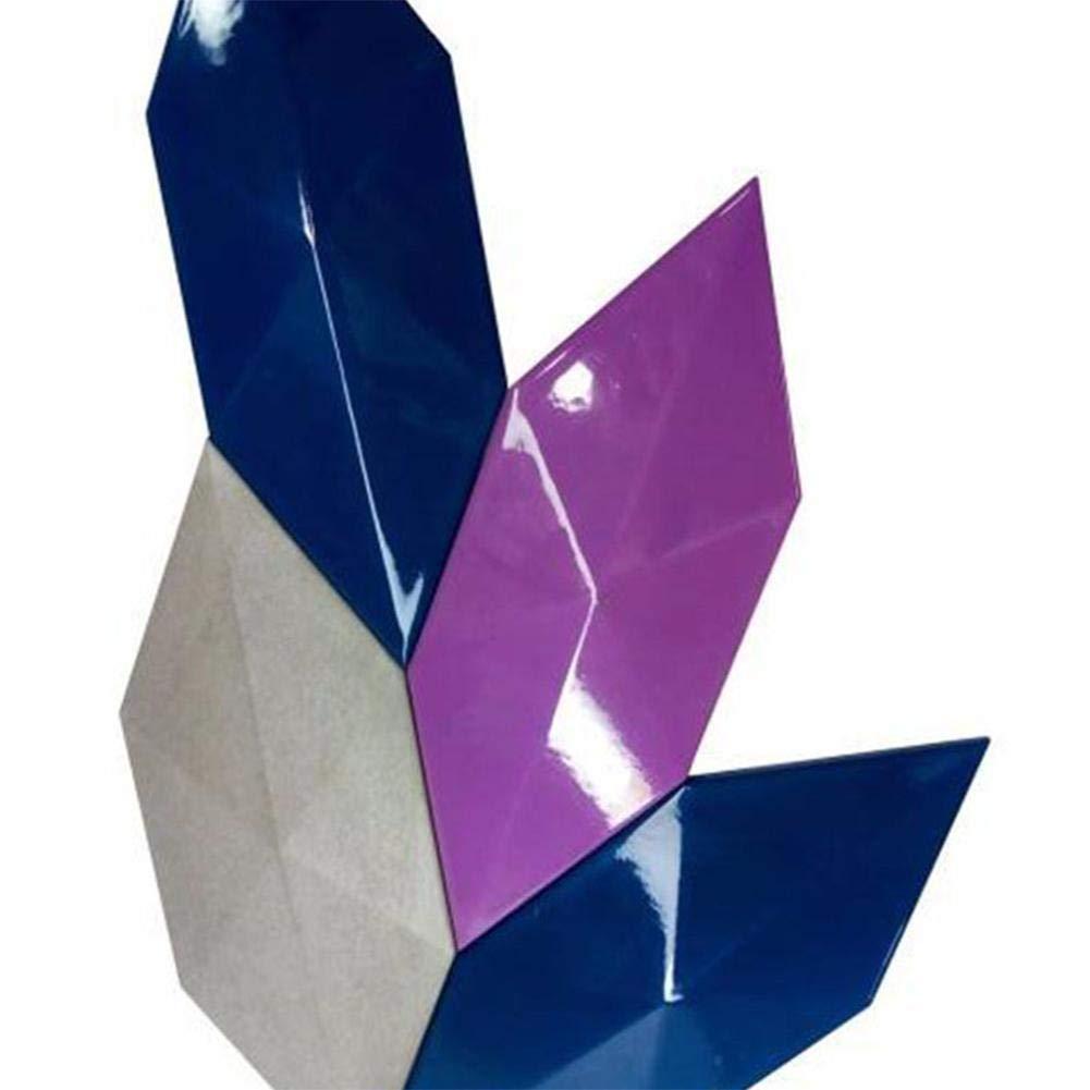 Madera Concreto Azulejos Concretos Moldes De Silicona Artesan/ías Molde Hormigon Silicona para Motif Glazes Ladrillos