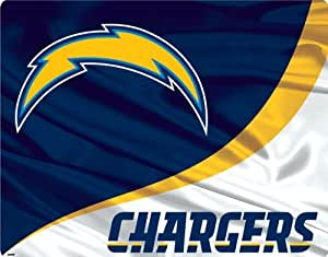 San Diego Chargers iphone 5c Hard Case For 5c Tpu Cover Nfl Football San Diego Chargers New