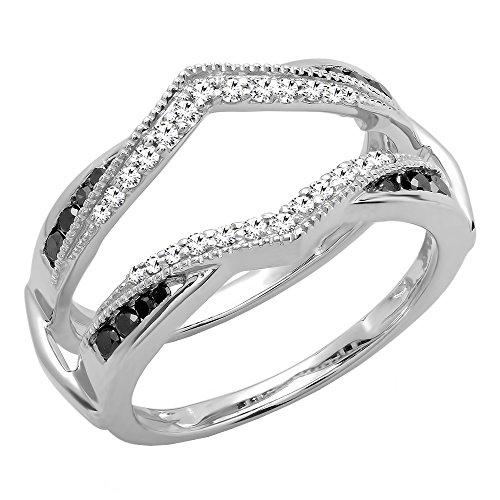 Best Ring Enhancers