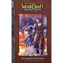 Warcraft Ultimate Edition