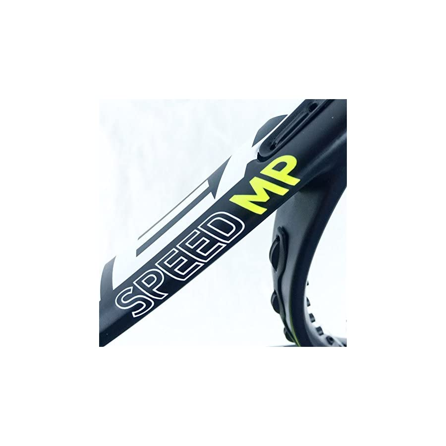 Head Graphene XT Speed MP Tennis Racket
