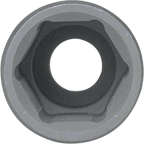 Makita A-96366 1-1/4'' Deep Well Impact Socket with 1/2'' Drive by Makita (Image #1)
