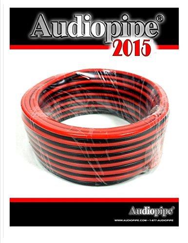 top   speaker wire cables list  reviews  flipboard  avadew