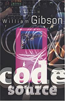 Code source par Gibson