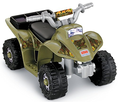 Power-Wheels-Lil-Quad-Camo