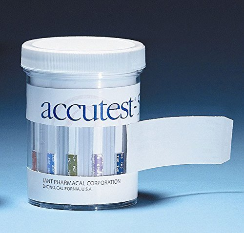 Accutest-5-Panel-Drug-Test-Cup-for-Urine-Drug-Test-DS93S624-Box-of-24