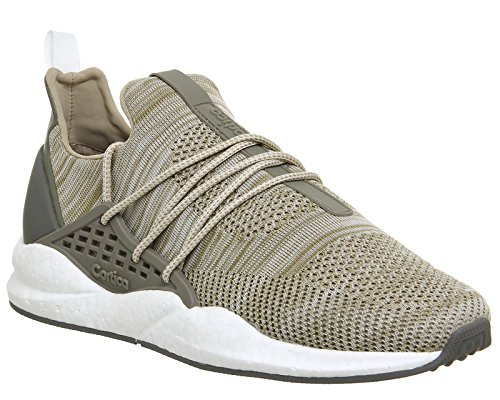 Cortica Intuous Trainer in Sand 9