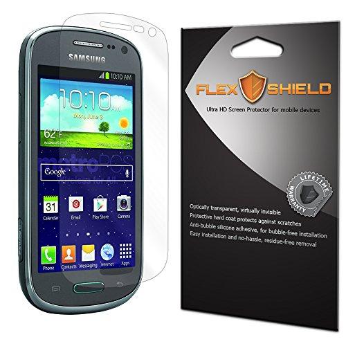galaxy ace privacy screen - 4
