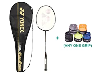 Yonex MP29 ET902 Badminton Combo Kit  Multicolour  Badminton Complete Sets