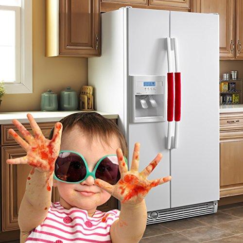 The 8 best kitchen appliances under 5000