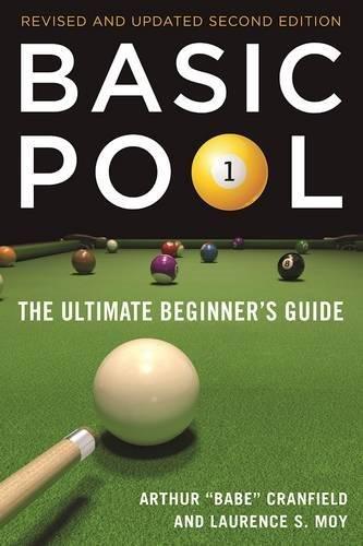advanced pool - 8