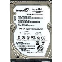Seagate ST1000LM014 P/N: 1EJ164-621 F/W: HPD3 1TB WU SSHD HYBRID