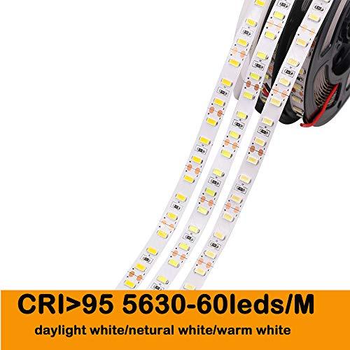 5500K Led Light Strip in US - 5