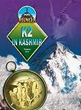 K2 in Kashmir, Orr, 1624690602