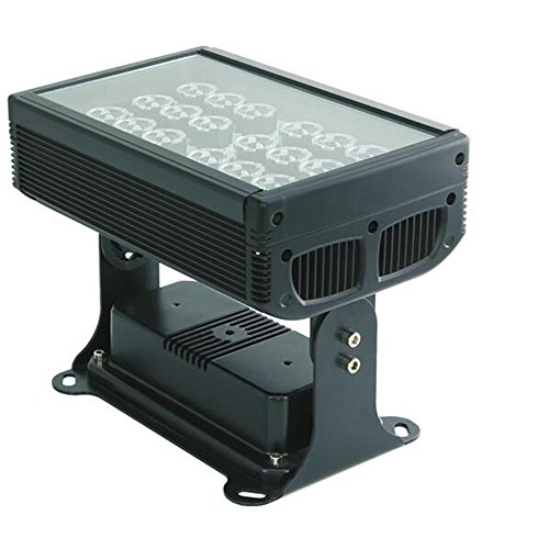 Professional Led Theatre Lighting - 8