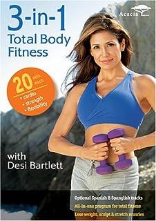 make healthy weight loss shakes