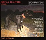Dirty And Beautiful Vol 1 [Remix Edition With Bonus Tracks]