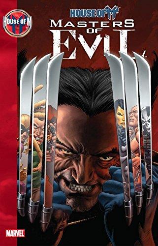 marvel masters of evil - 7