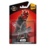 Disney Infinity 3.0: Star Wars Darth Maul Figure (PS4/PS3/Xbox 360/Xbox One/Nintendo Wii U) (UK)