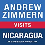 Andrew Zimmern Visits Nicaragua: Chapter 8 from 'The Bizarre Truth' | Andrew Zimmern