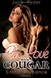 In Love with a Cougar, Jack Ryder, 1627617477