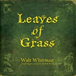 Leaves of Grass | Walt Whitman