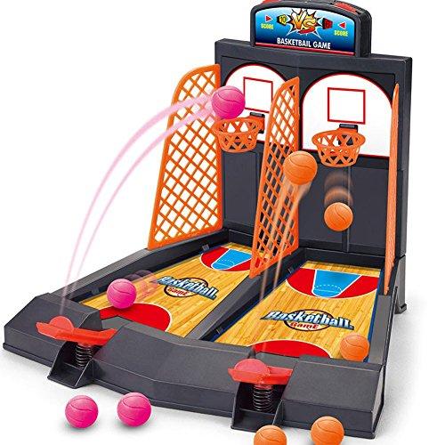 Kids Game Room Games Best Game Room Games For Children Ekt