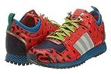 Cheap adidas New York Run Mens Style Q34701 Size 10.5
