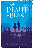 Bargain eBook - The Death of Bees