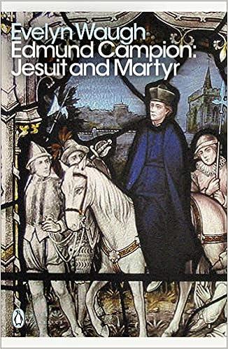 Amazon.com: Modern Classics Ed...