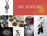 Art Jewelry Today 4