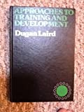 Approaches to Training and Development 9780201041125