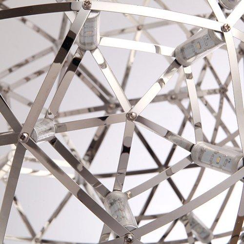 LightInTheBox Pendant Light 42 LEDs Modern Moooi Design