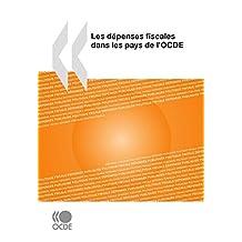 Les dépenses fiscales dans les pays de l'OCDE (FINANCE ET INVE)
