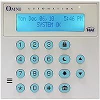 Leviton 33A00-23 International Omni Console