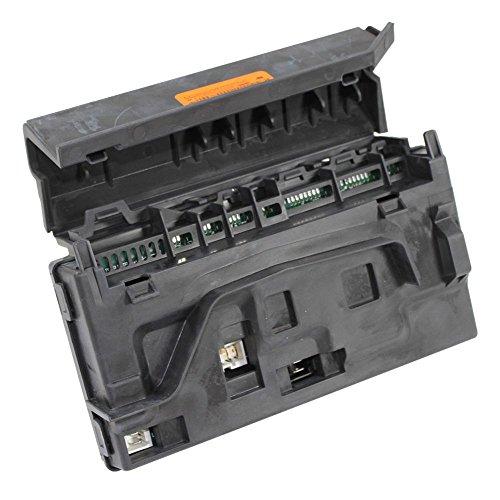Frigidaire Control Board Washer (FRIGIDAIRE COMPANY 134640601 Washer Control Board)
