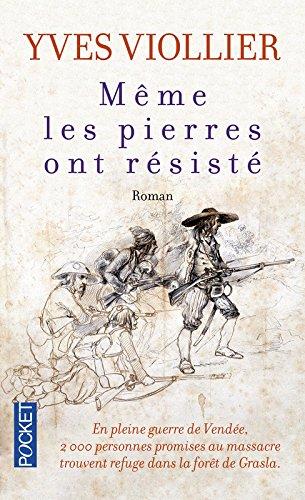 Meme Les Pierres Ont Resiste pdf