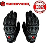 Scoyco MC29 Bike Riding Gloves