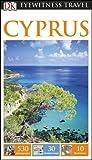 DK Eyewitness Travel Guide: Cyprus 2016
