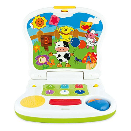 winfun-childrens-cow-themed-interactive-laptop-toy