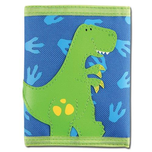 Stephen Joseph SJ520159A Wallet Dino product image