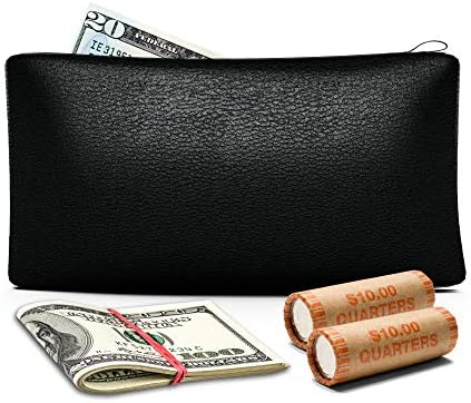 Deposit Leather Premium Flexible Material